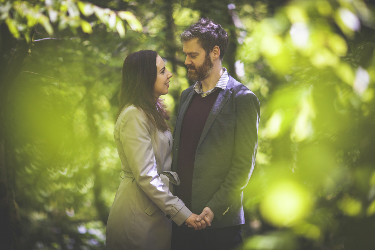 ENGAGEMENT-PHOTOGRAPHY-GALWAY-18