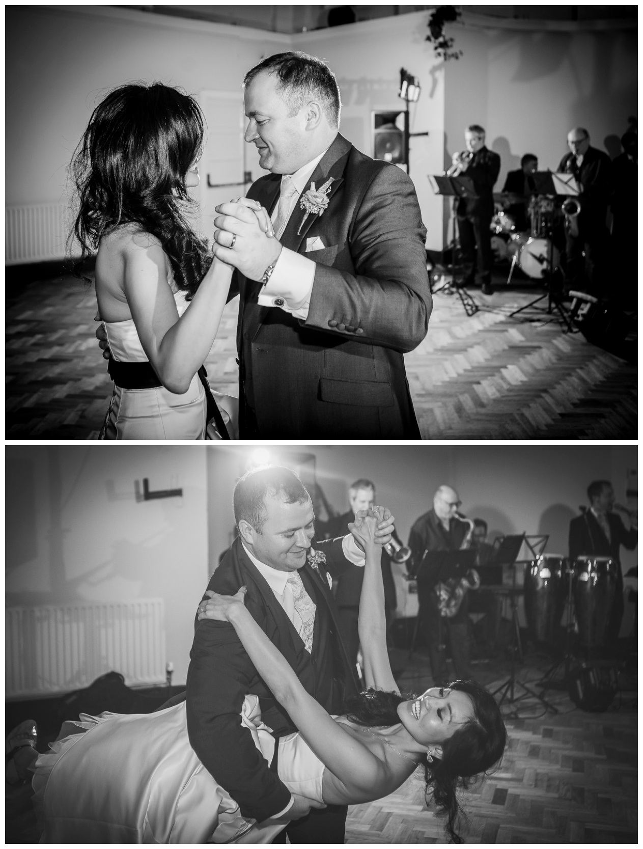 kilshane-house-wedding-photographers-103