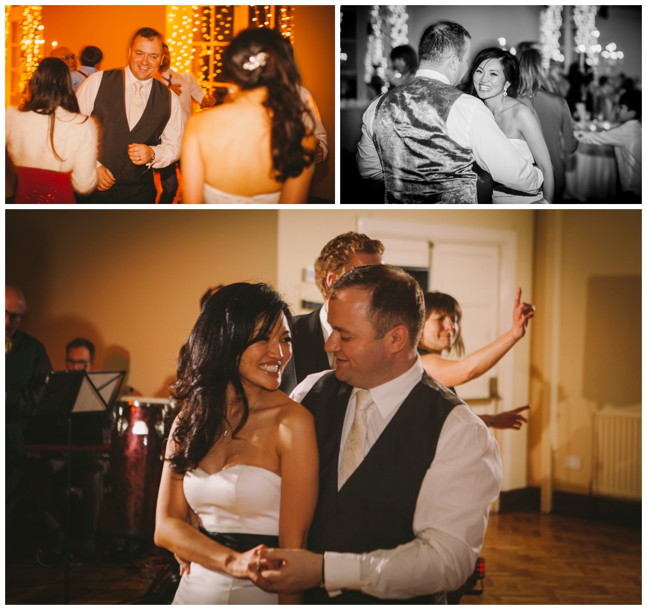 kilshane-house-wedding-photographers-107