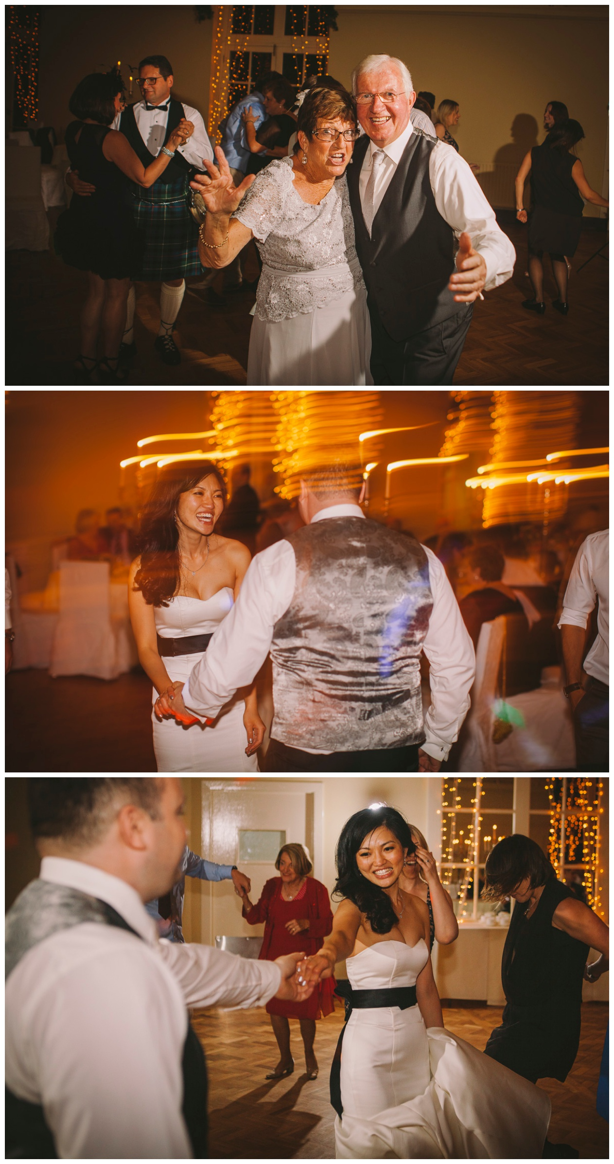 kilshane-house-wedding-photographers-108