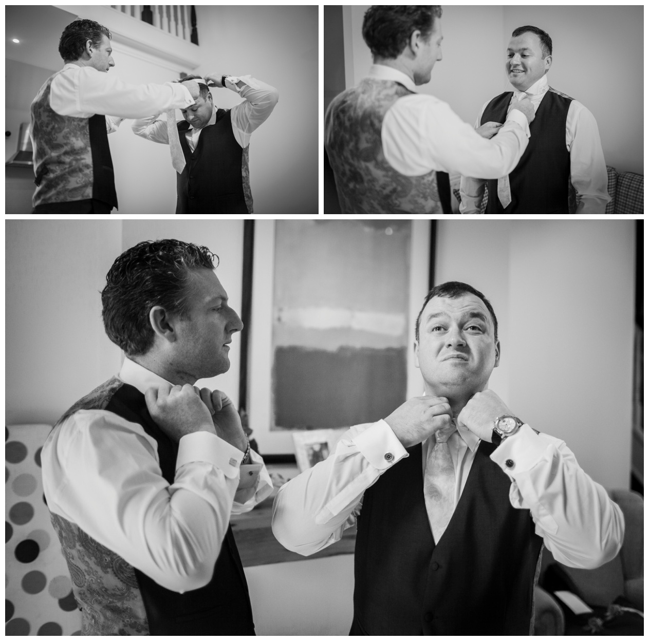 kilshane-house-wedding-photographers-15