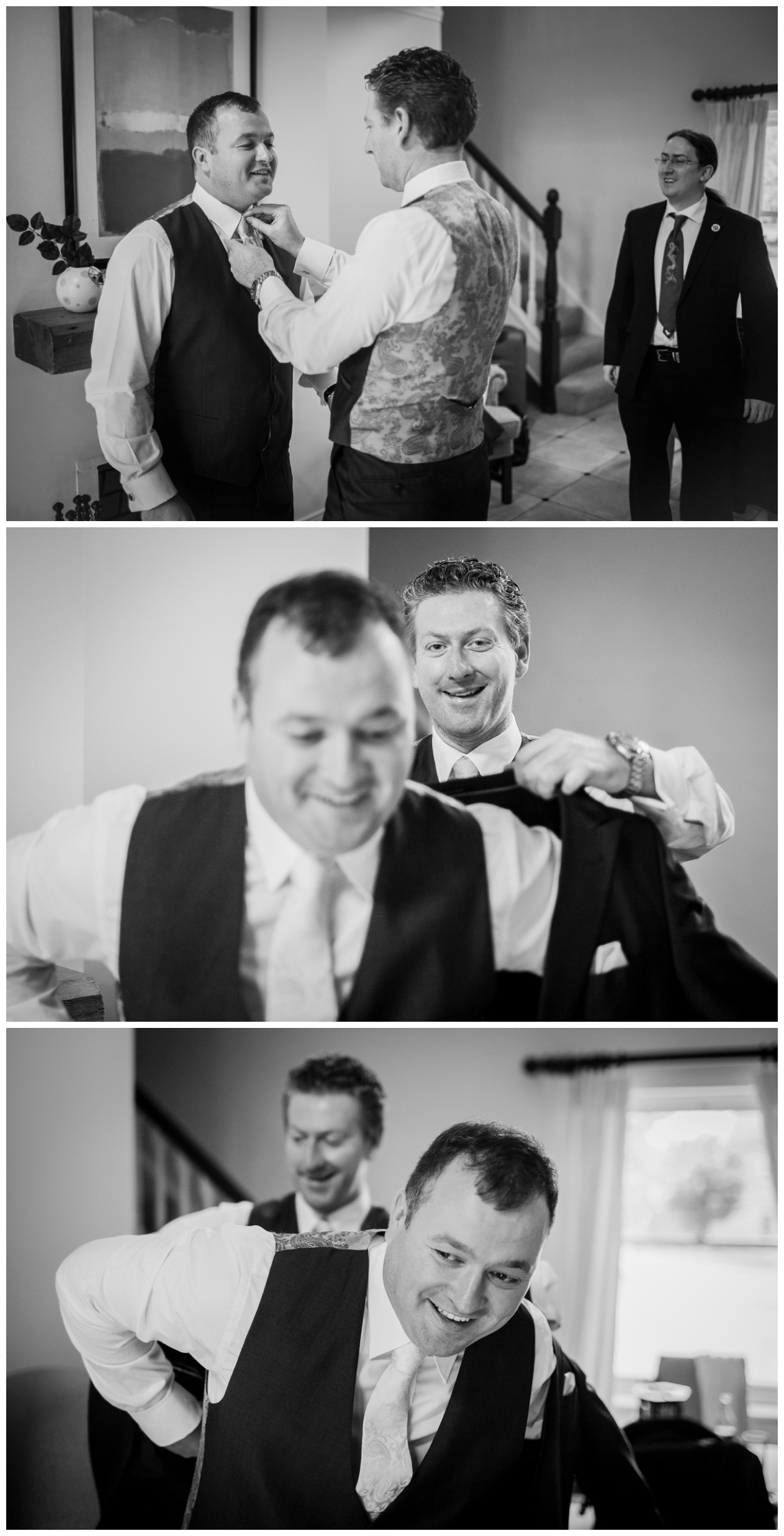 kilshane-house-wedding-photographers-17