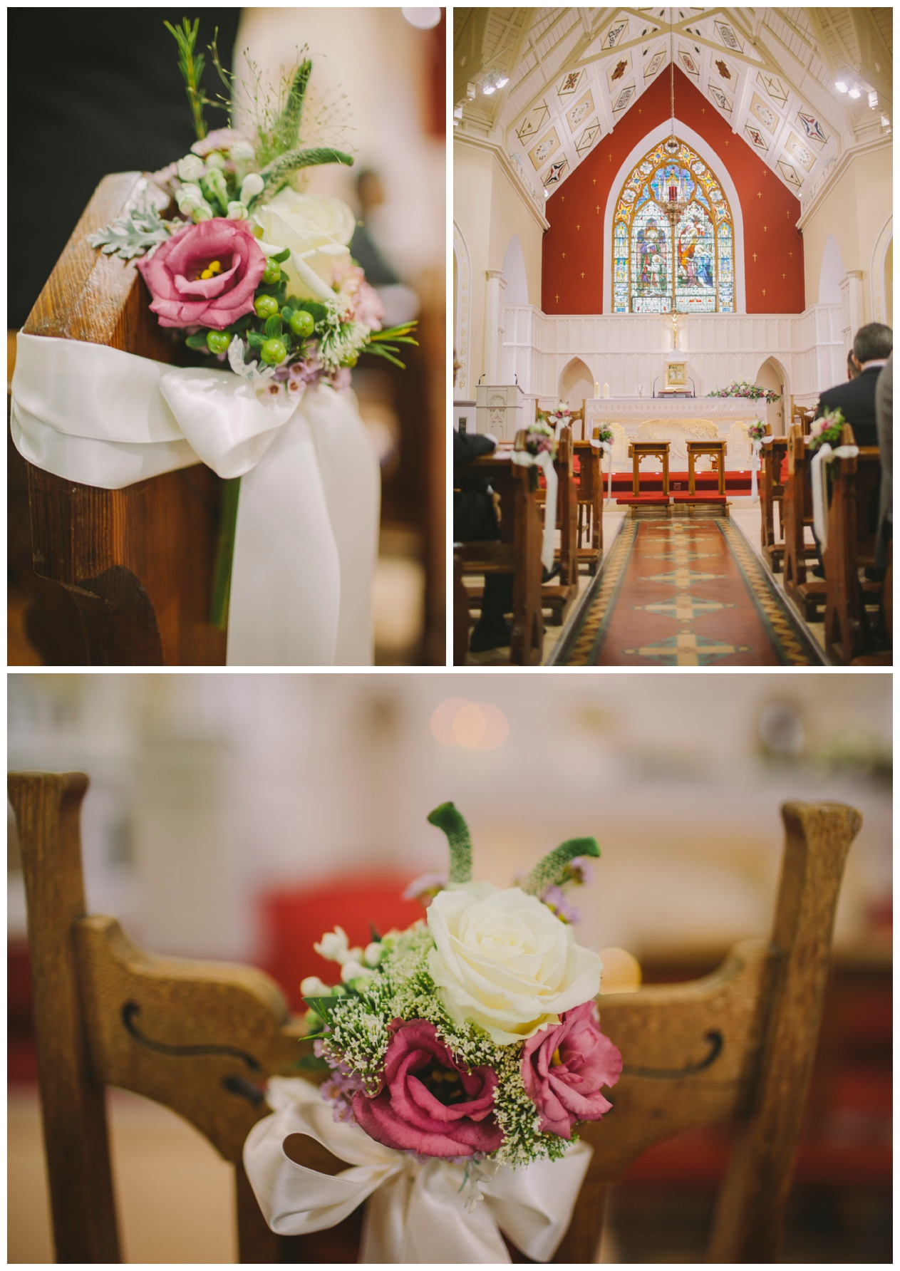 kilshane-house-wedding-photographers-37