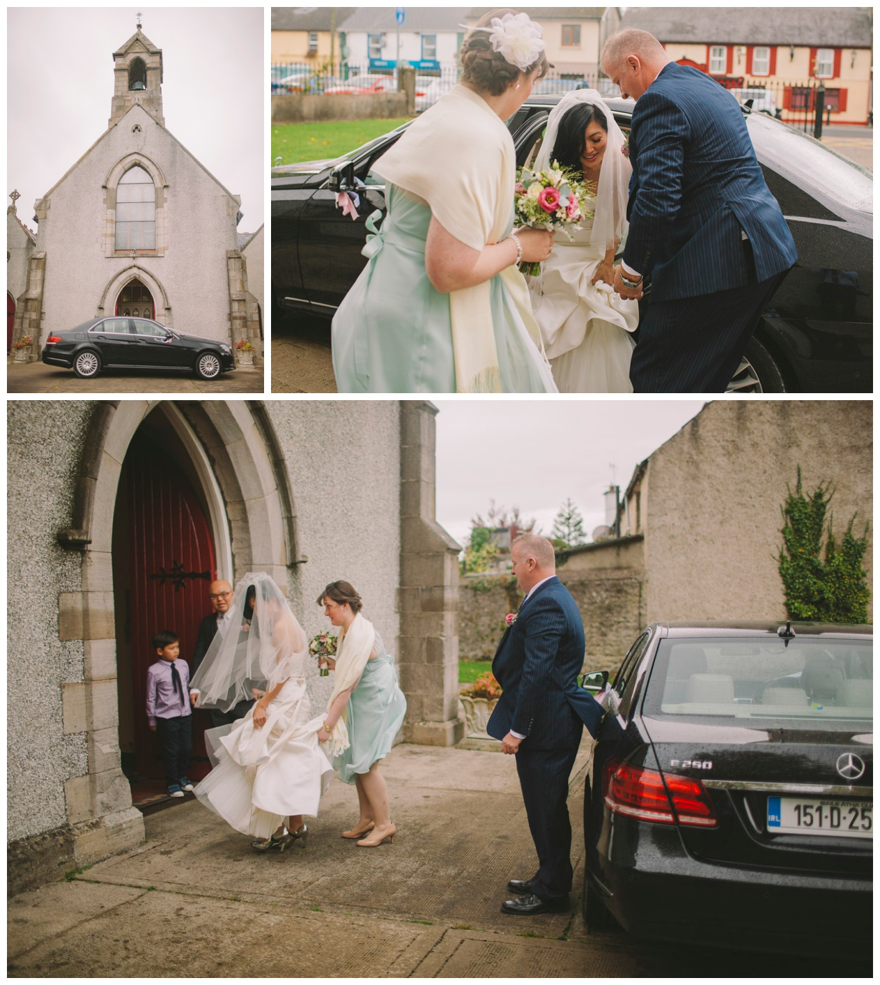 kilshane-house-wedding-photographers-38