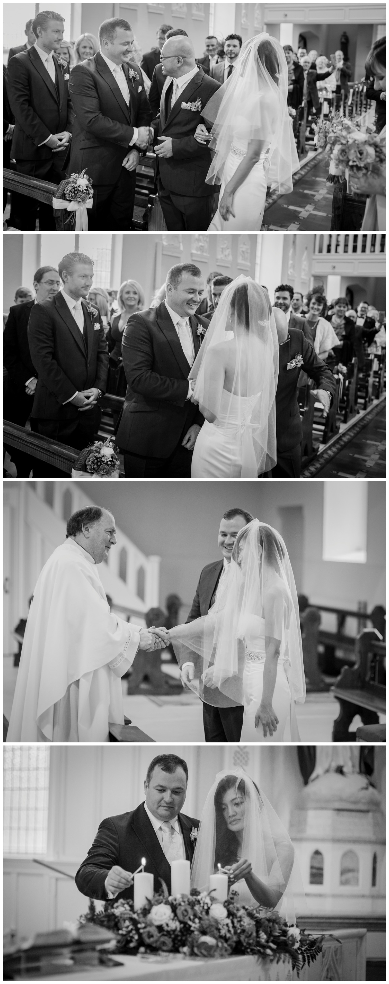 kilshane-house-wedding-photographers-41
