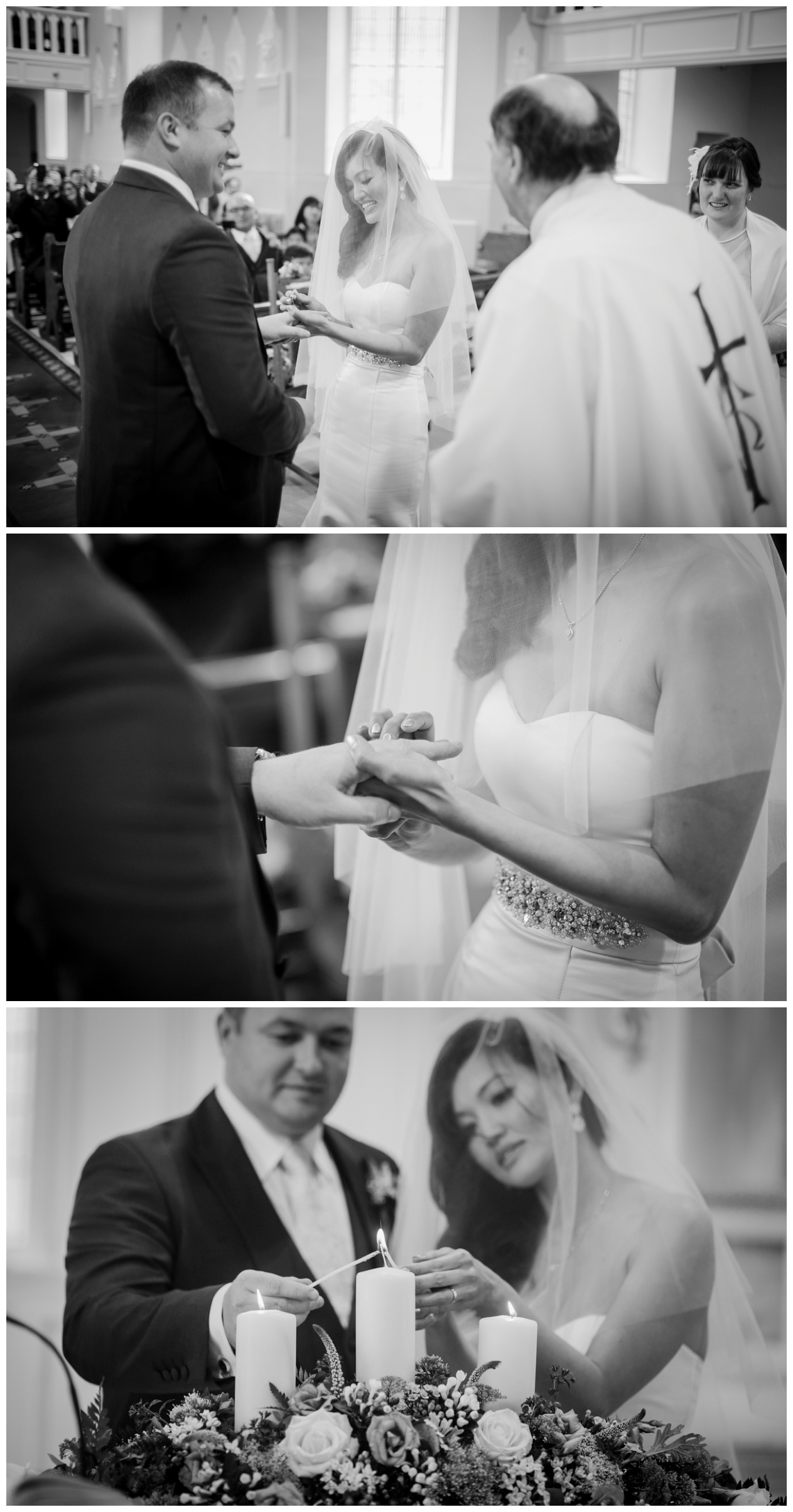 kilshane-house-wedding-photographers-44