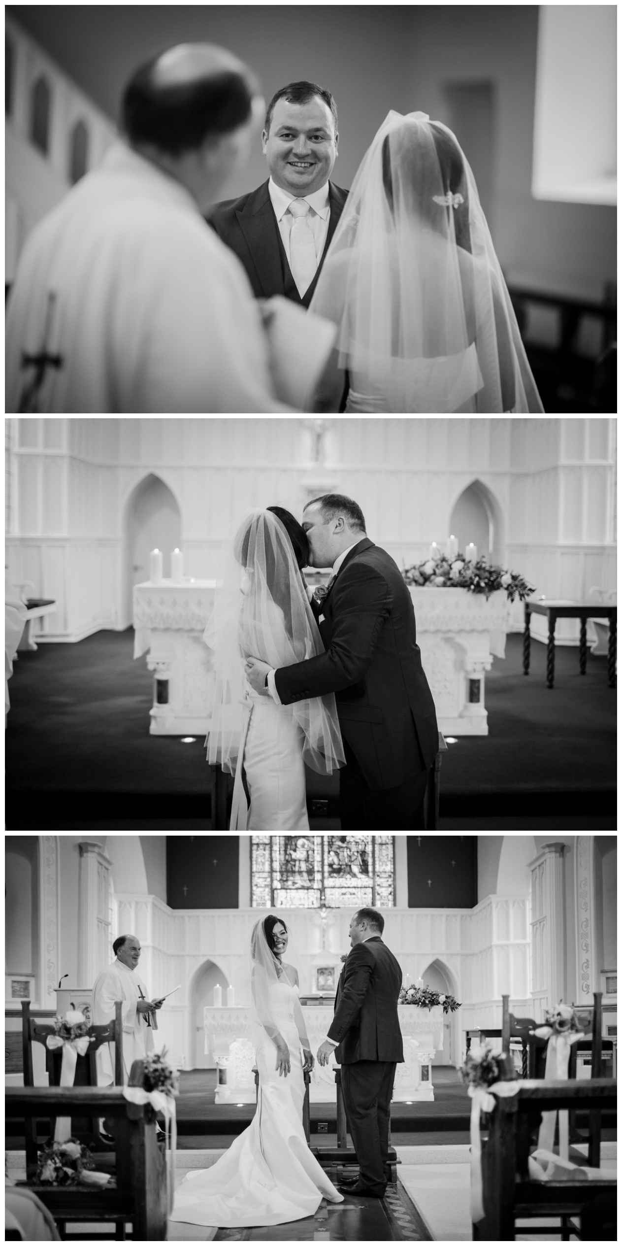 kilshane-house-wedding-photographers-45