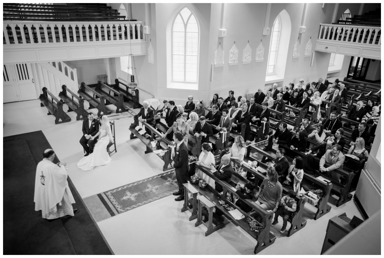 kilshane-house-wedding-photographers-47