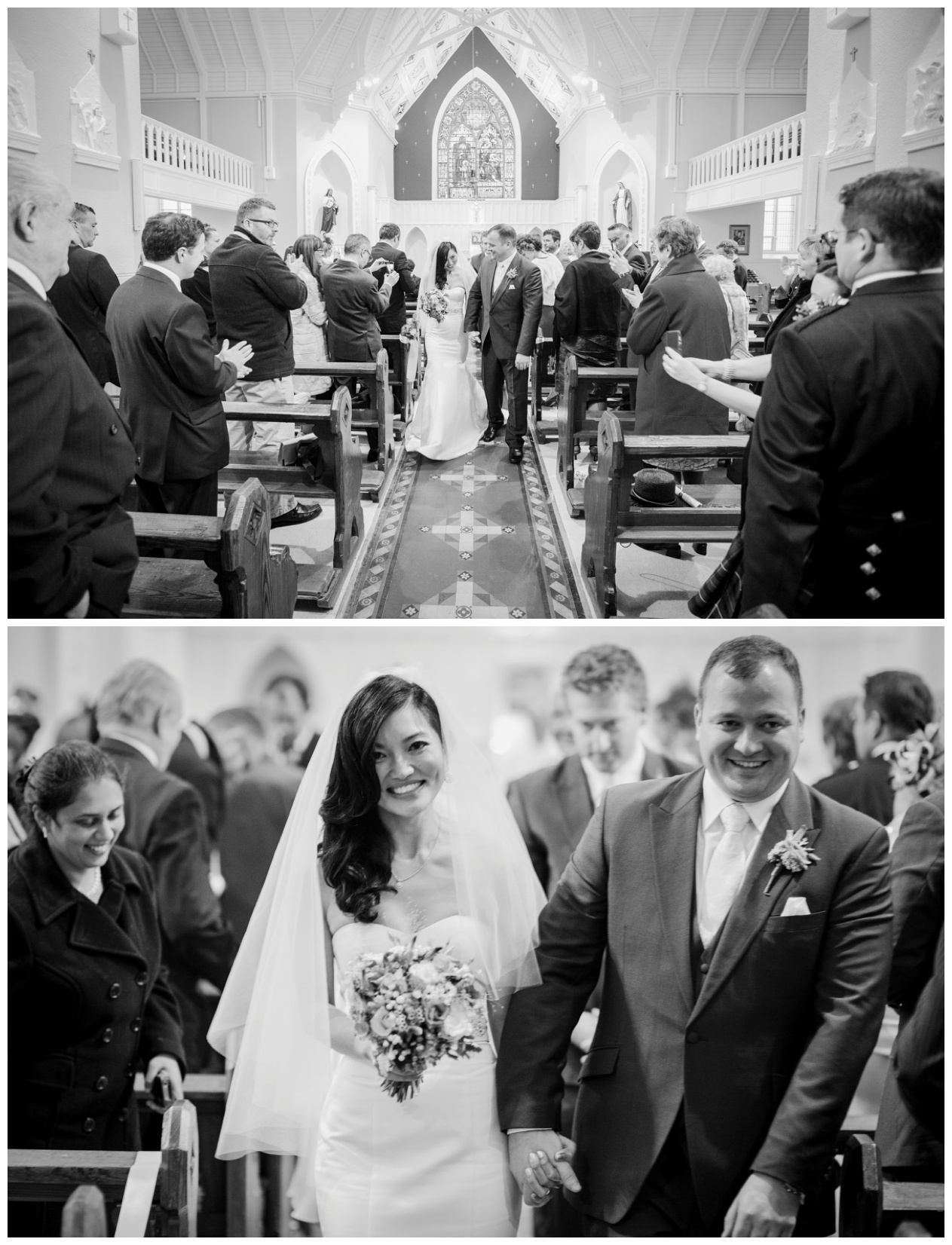 kilshane-house-wedding-photographers-50