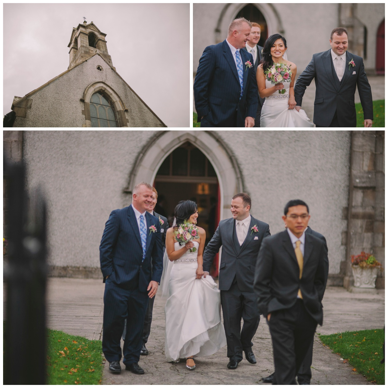 kilshane-house-wedding-photographers-55