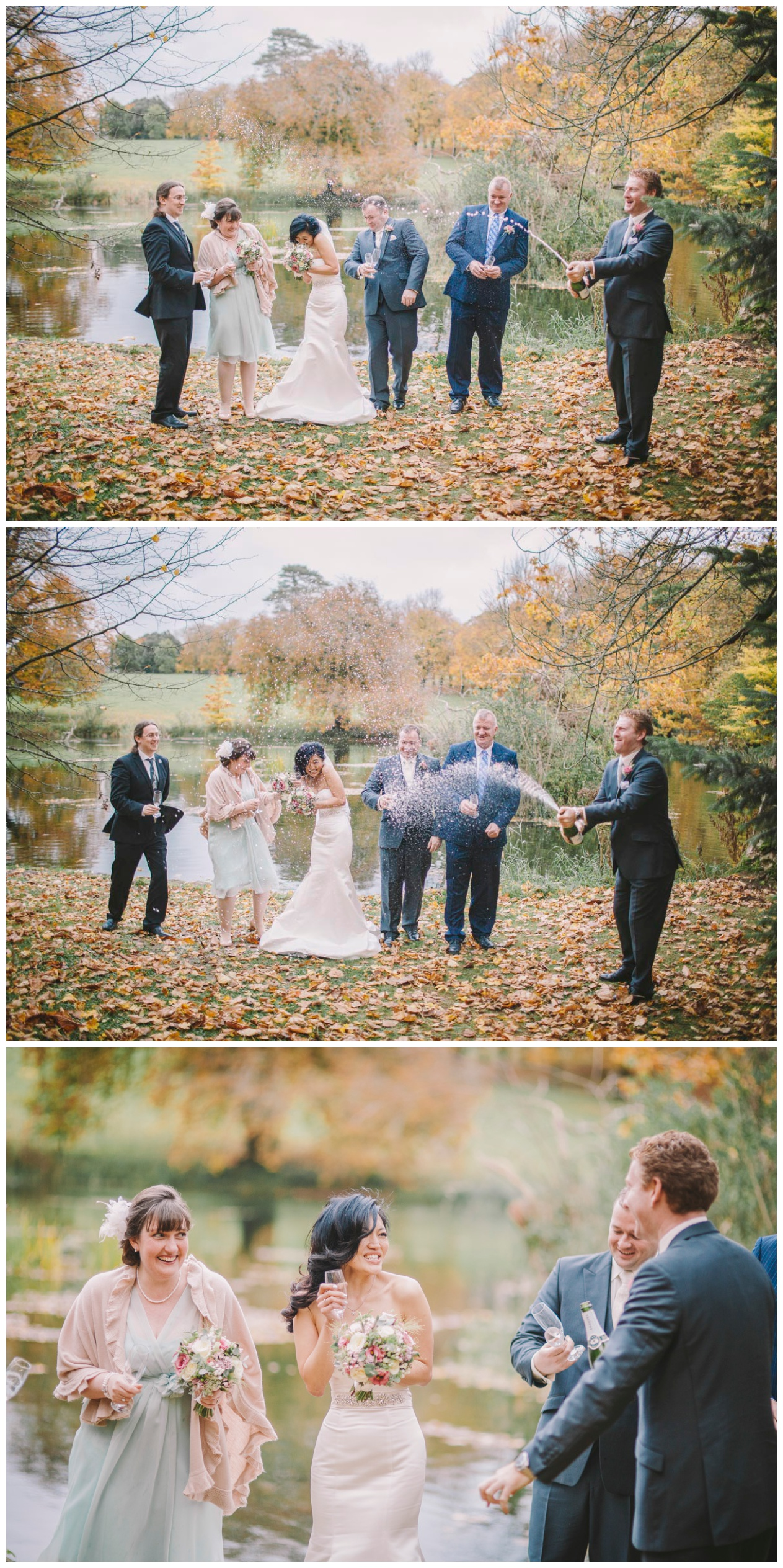 kilshane-house-wedding-photographers-60