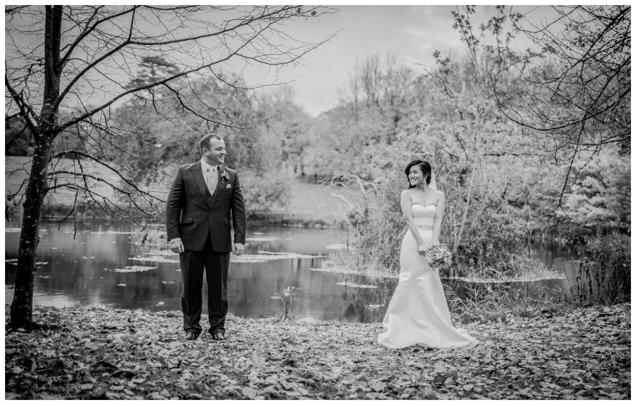 kilshane-house-wedding-photographers-66