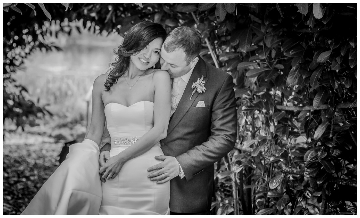 kilshane-house-wedding-photographers-72