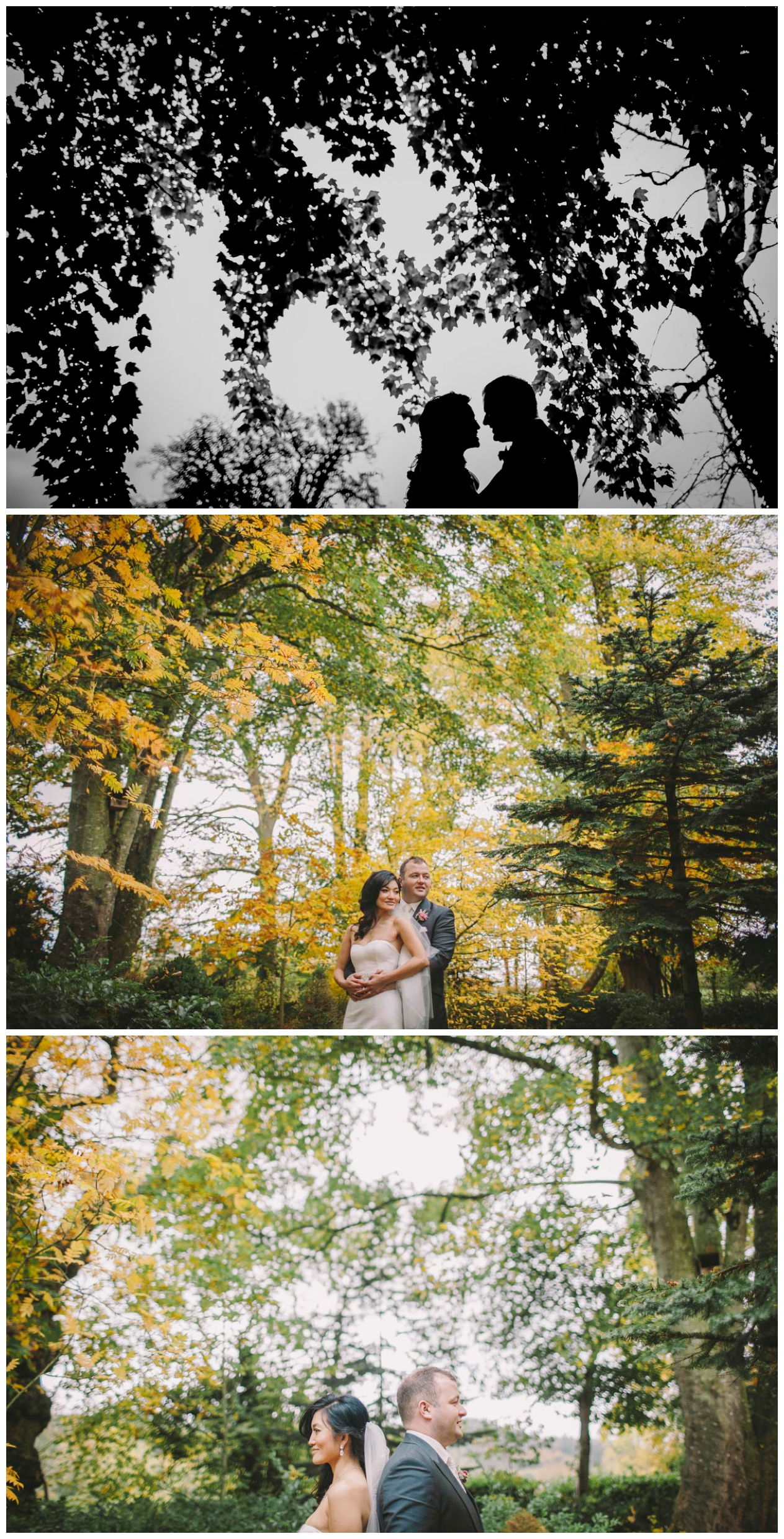 kilshane-house-wedding-photographers-75