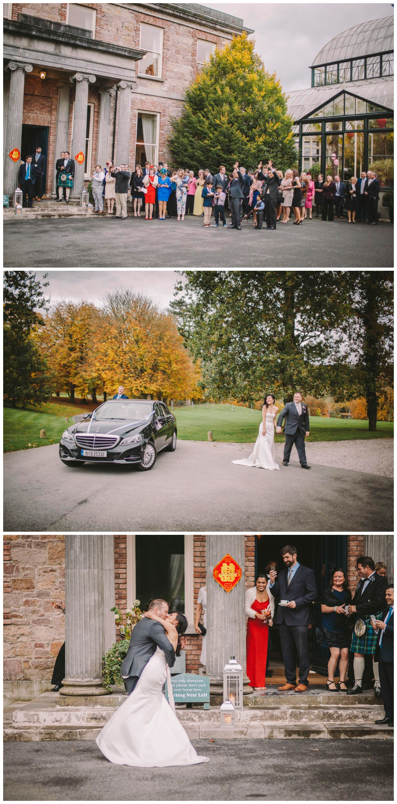 kilshane-house-wedding-photographers-78
