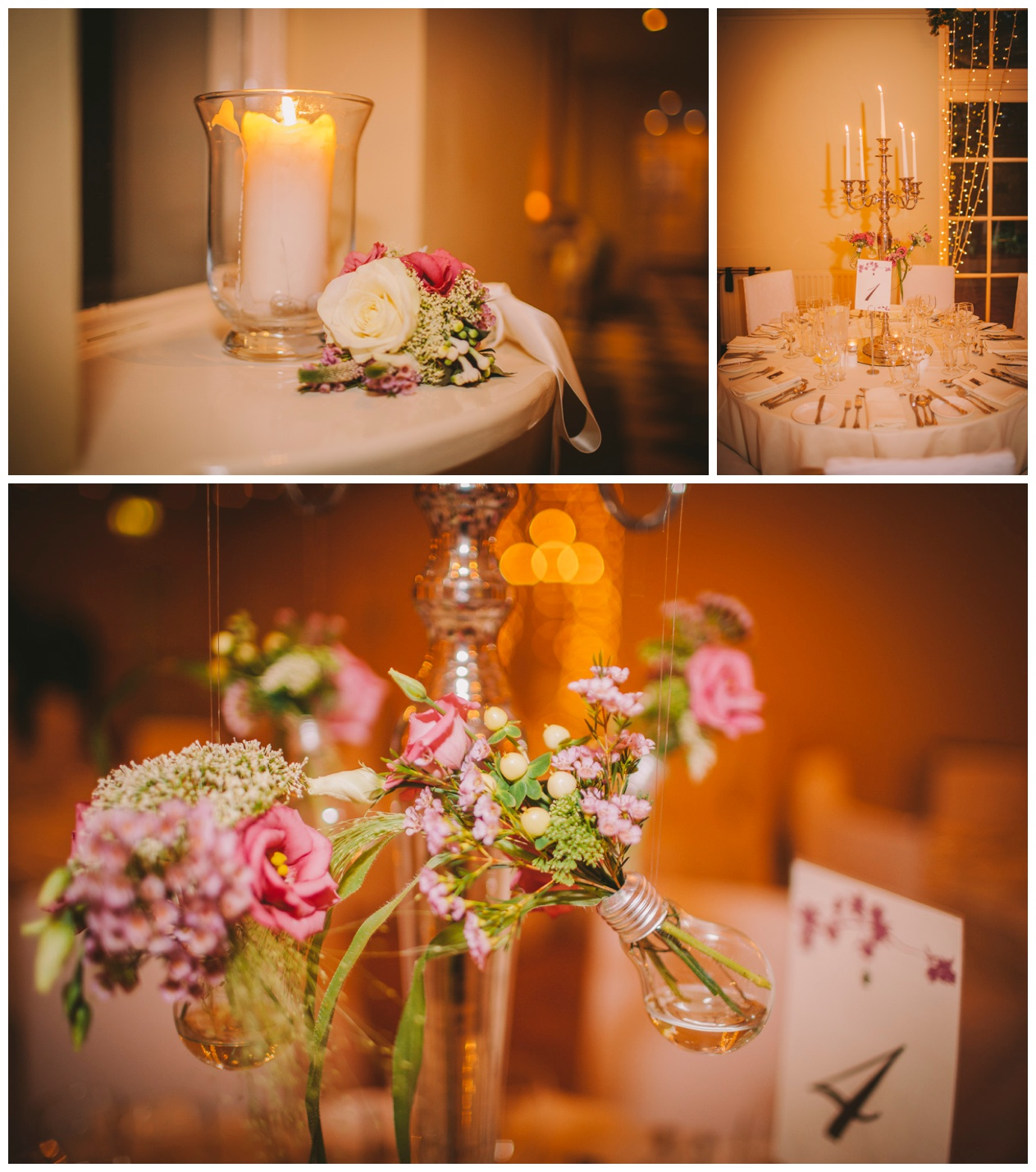 kilshane-house-wedding-photographers-85
