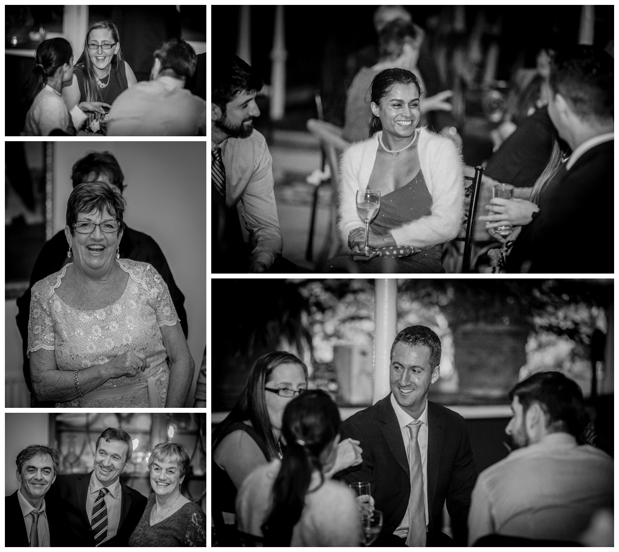 kilshane-house-wedding-photographers-88