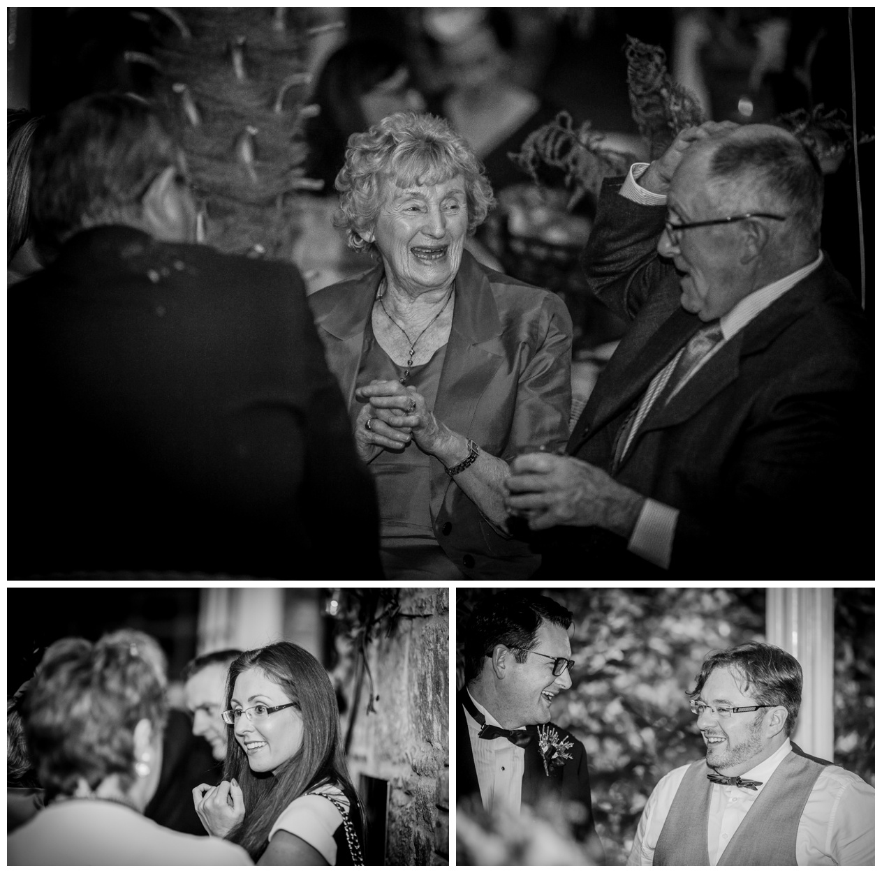 kilshane-house-wedding-photographers-90