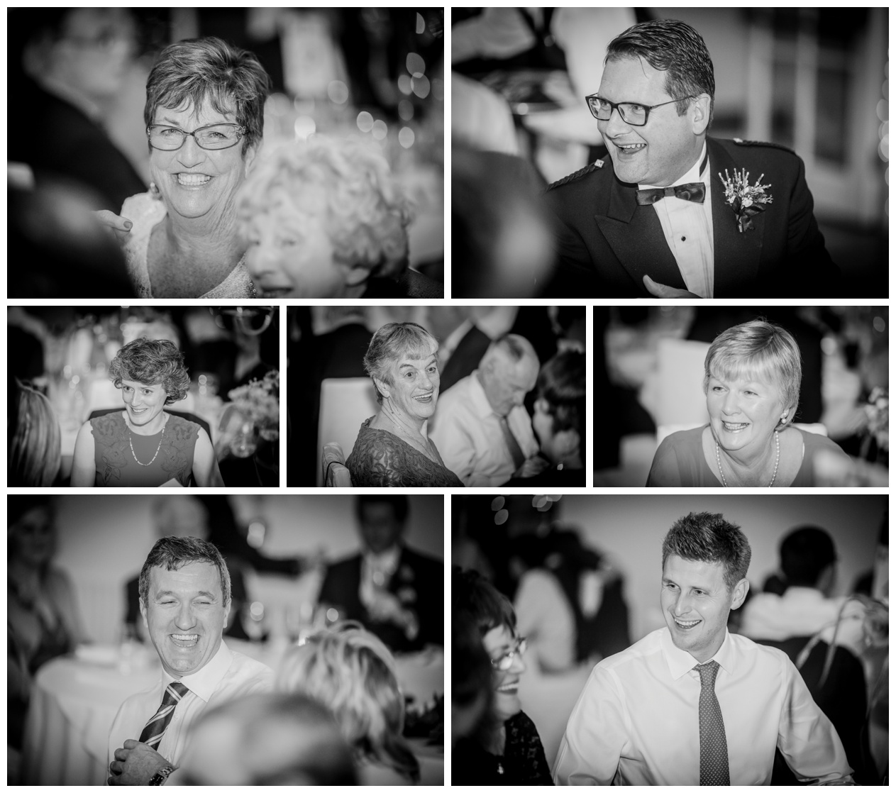 kilshane-house-wedding-photographers-92