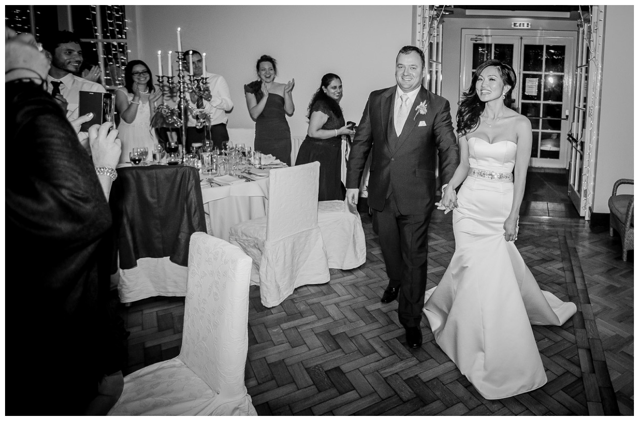 kilshane-house-wedding-photographers-93