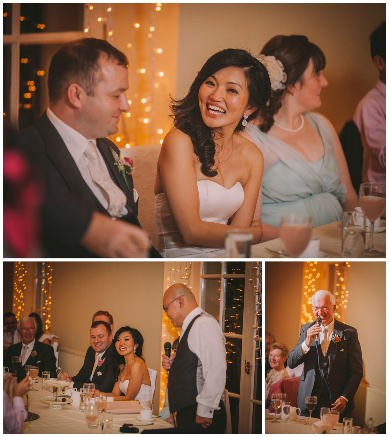 kilshane-house-wedding-photographers-95