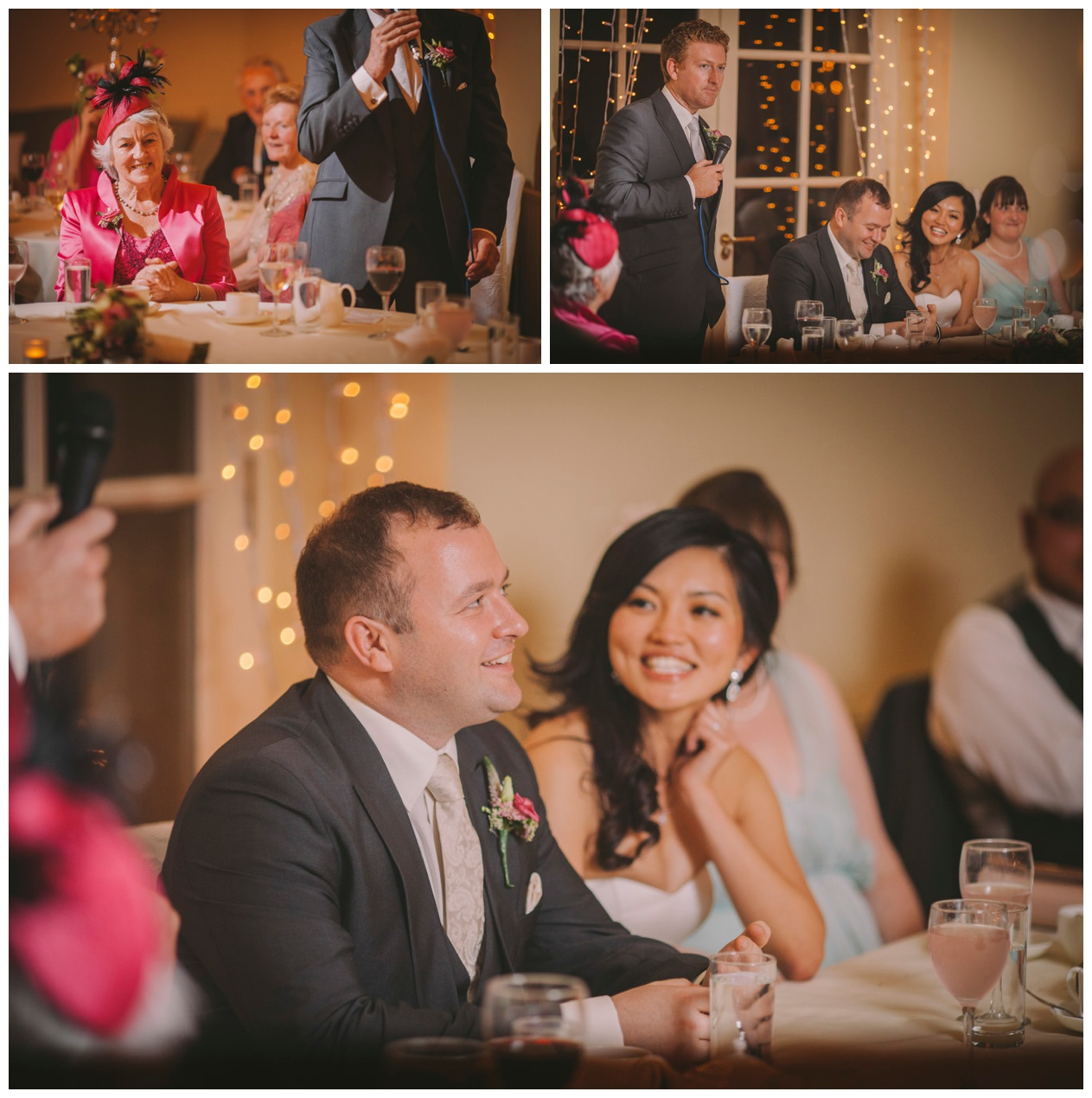kilshane-house-wedding-photographers-97