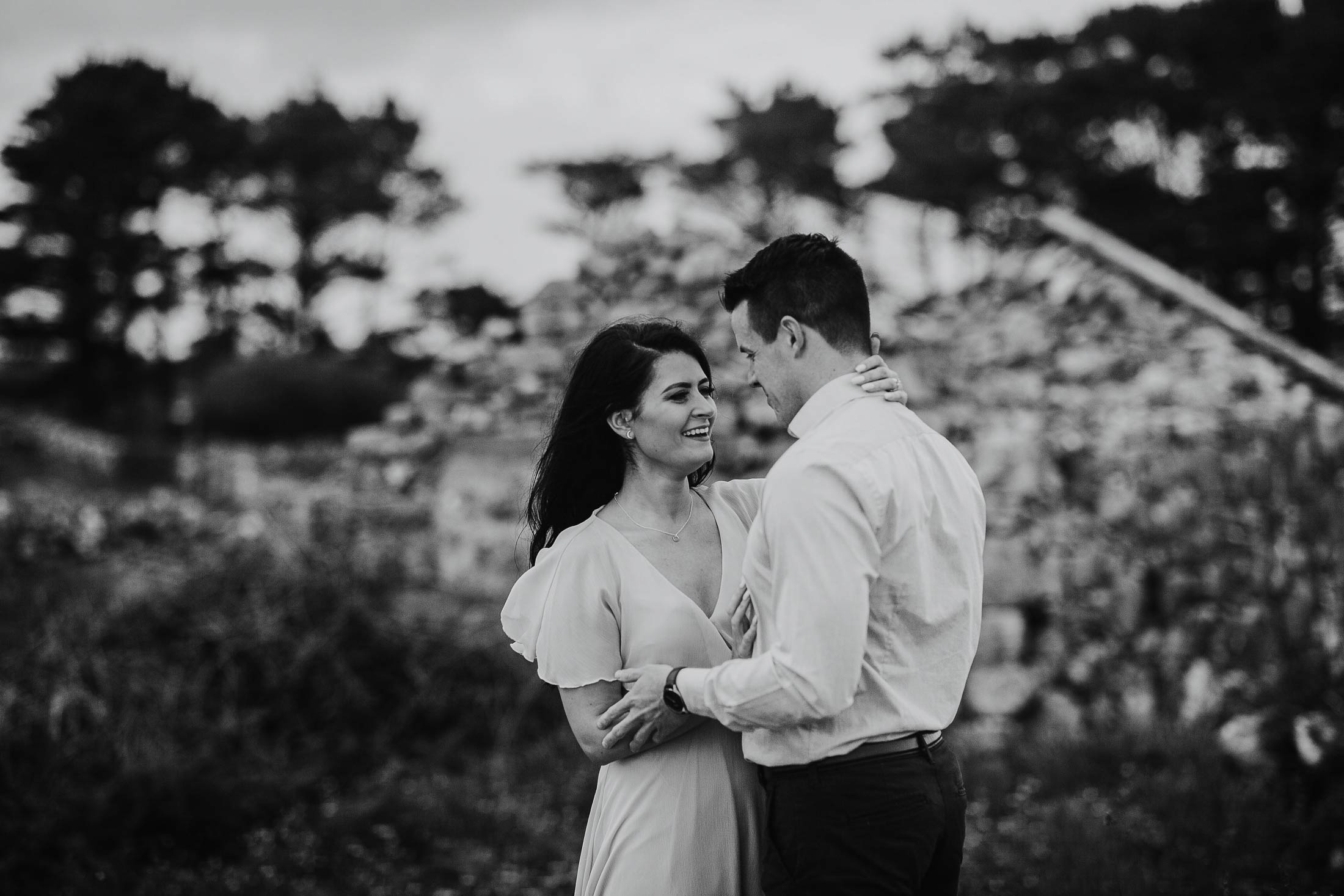 https://www.lilybridal.co.nz
